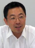 加藤執行委員長