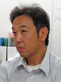 谷村執行委員長
