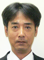 810-02-03-hashimoto