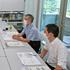 NikkenkyoNews Vol.02 労働政策研究・研修機構と意見交換を実施